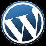 WordPress Training Melbourne